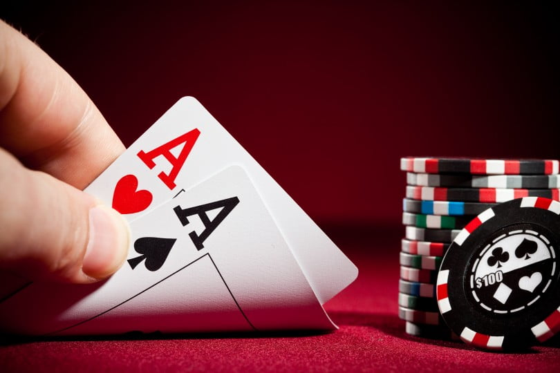 Iphone Casino Epoca