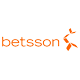 Betsson.png