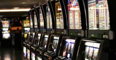 legaal online gokken in Nederland
