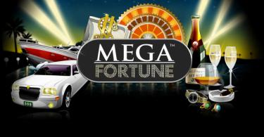 jackpot-mega-fortune