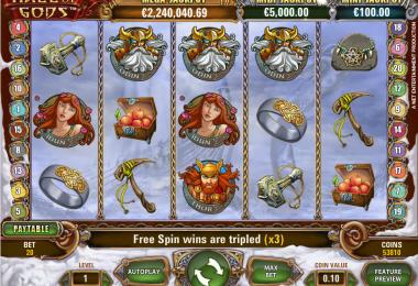 Online-slot-machine-hall-of-gods-jackpot