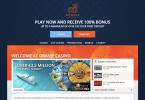 Online casino Oranje Casino