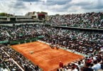 Roland-Garros-Unibet-French-Open