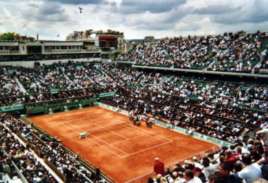 Roland-Garros-Unibet-French-Open