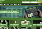 Online casino Unibet