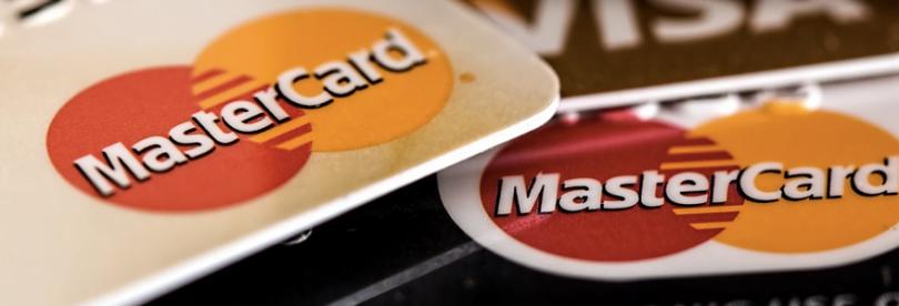 online-casino-betaalmogelijkheden