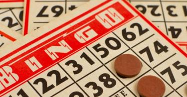 online-bingo