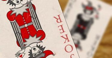 online kaartspellen