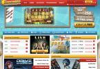 Online casino Zon Casino