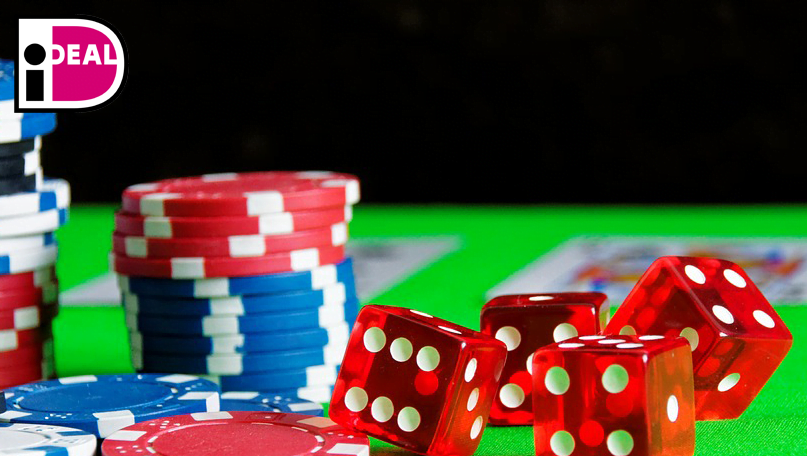 online casino roulette ideal