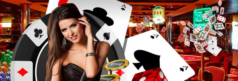 live online casino www onlinecasino de