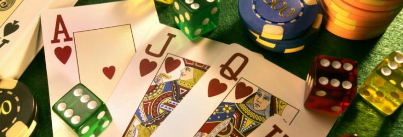 veilig-online-casino