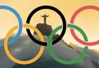 Olympische Spelen TeamNL