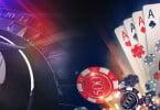 Veilig online casino