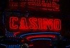 casino grappen