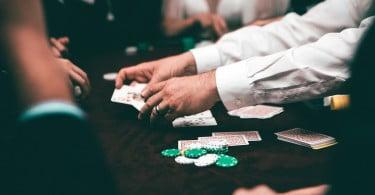 online casino populair